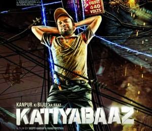 katiyabaaz for web