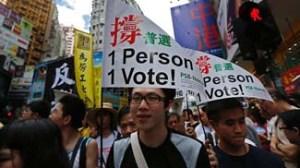 01-10-14 Desh Videsh - Hong Kong Protests (web)