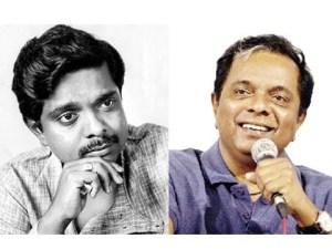 06-11-14 Mano - Sadashiv Amrapurkar