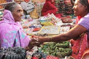 20-11-14 Mano Mahoba - Kabrai Varma Taalaab Mela 1 (Web)