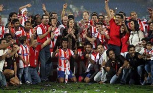 26-12-14 Manoranjan - Football League for web