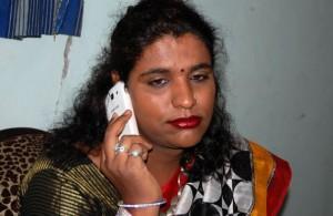 27-11-14 Desh Videsh - Amruta Alpesh Soni