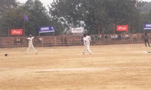 02-01-15 Manoranjan Karvi - Cricket Photo web