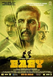 29-01-15 Mano - Film - Baby Poster for web