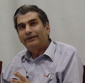 11-03-15 Desh Videsh - Vinod Mehta web