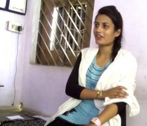 25-03-15 Mano Banda - Khel Teacher Arti Divakar web