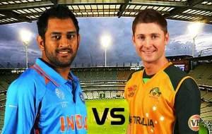 25-03-15 Mano - Sports - India Australia