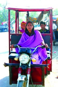 26-02-15 Mahoba - Girl Driver ed for web