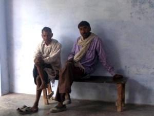06-05-15 Kshetriya Banda - Beej Sankat Nari Gaon Kisaan web