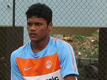 (फोटो साभार: रुद्र नयन दास | विकिपीडिया)