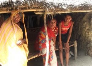 10-06-15 Mavai Faizabad - Amauni Woman web