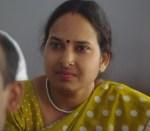 सुनीता कसेरा