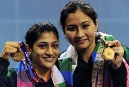 (फोटो साभार: NDTV)