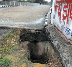 15-07-15 Bhiti - Inauna Ghaat web