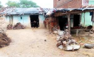 15-07-15 Jaitpur - No Awaas web