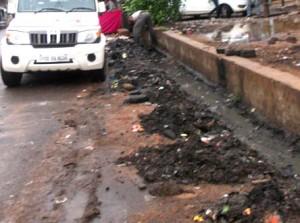 15-07-15 Mahoba Jaitpur - Naali Safaai web