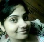 स्मिता सिंह वत्स