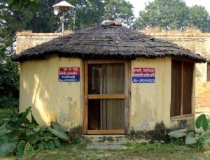 12-08-15 Faizabad - Poora - Makkha web
