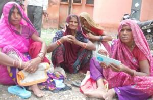 19-08-15 Mahoba - Jaitpur - Tikariya Awaas web