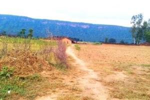 B bahadur pur 3