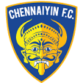 Chennaian