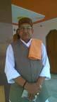 Ram Dular singh
