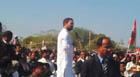 rahul ed