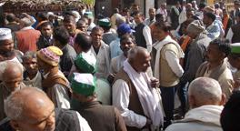 bandakisano-ki-samasya-tahsilo-me-bhid
