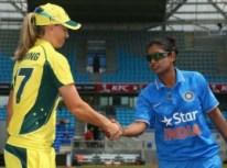 मिताली राज और मेग लैनिंग कप्तानों के रूप में अपनी टीमों का नेतृत्व करेंगे ©Getty Images