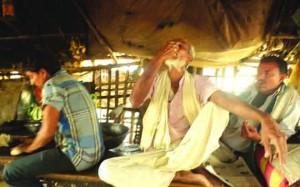 ramngar -lobhora barethi copy