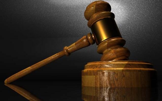 law-1063249_960_720 ed