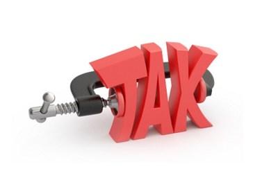 Pakistan, taxpayers' directory, Hammad Azhar