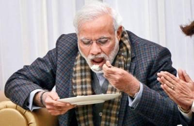 Modi, Congress, Priyanka Gandhi Vadra, elections, Indian elections, Pakistan, Nawaz Sharif