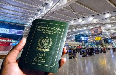Pakistan, visa policy, new visa regime, Imran Khan