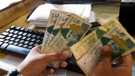 Pakistan rupee, dollar, IMF, Fitch Pakistan, dollar, rupee, Pakistani rupee, rupee, dollar, IMF, bailout package