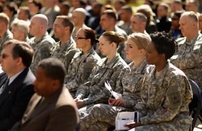 US army, soldiers, TikTok