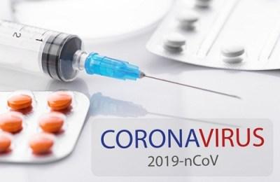 Donald Trump, COVID 19, Coronavirus, drug, vaccine