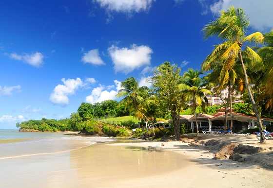 Maldives, coronavirus, islands, lock down, Maldives Coronavirus