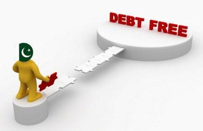 Pakistan, debt, relief, IMF, World Bank, Imran Khan, loan, Pakistan debt relief