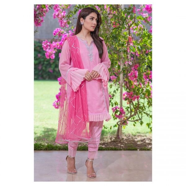 Ayeza Khan, photoshoot