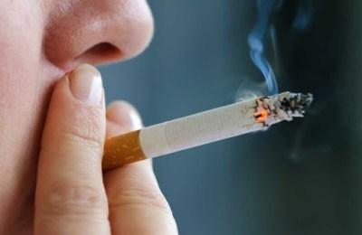 Smoking coronavirus, Smoking, protection, coronavirus, COVID-19