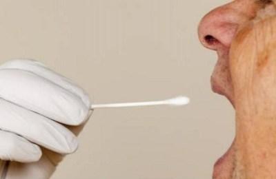 Japan, saliva, coronavirus, detection, tests, covid-19, Japan coronavirus