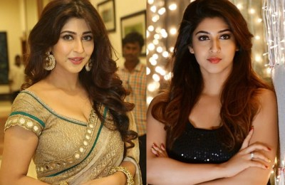 Sonarika, India, actress, Sonarika Bhadoria