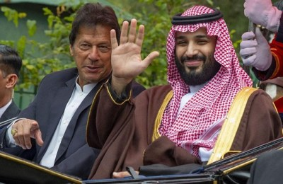 Pakistan, Saudi Arabia, oil supply, OIC, Saudi Arabia oil Pakistan