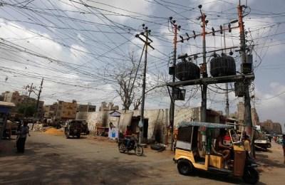 K-Electric, NEPRA, contractors, K-Electric Nepra