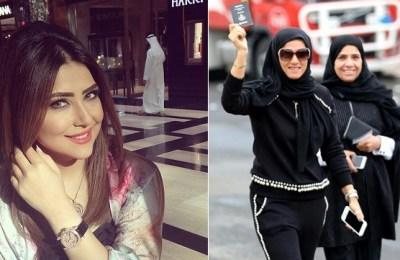Kuwait, women judges