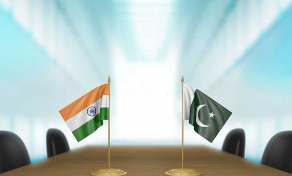 Pakistan, India, talks, Shah Mehmood Qureshi, Pakistan India talks