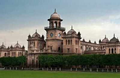 Online classes, Peshawar, Islamia College University, internet
