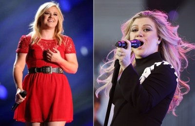 """Vocal powerhouse Kelly Clarkson taking legal action against her father-in-law's company Starstruck Management Group after getting sued by them over unpaid commissions. The American Idol alum has legally responded to her estranged husband Brandon Blackstock's father Narvel Blackstock and his management company with which she was associated for the past 13 years. The singer, 38, filed a labour petition on October 20, where she, per PEOPLE, claimed that the company had violated the California Labor Code for """"procuring, offering, promising, or attempting to procure employment or engagements"""" for her with no talent agency license. She argued in the petition that all of their agreements including their verbal contracts where she was consented to pay them 15% of commission should be declared """"void and unenforceable."""" The company's attorney Bryan Freedman issued a statement to PEOPLE claiming that the petition """"conveniently ignores the fact that Kelly had her own licensed talent agency [Creative Artists Agency] at all times."""" """"While Starstruck Management Group provided talent management services on her behalf, it did so at all times that CAA was her agency of record,"""" he said. """"It is unfortunate that Kelly is again attempting to avoid paying commissions that are due and owing to Starstruck to try and achieve some perceived advantage in her ongoing custody and divorce proceedings,"""" he added."""