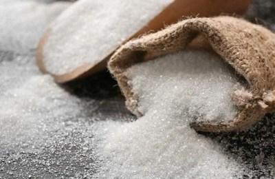 Sugar, import, Pakistan